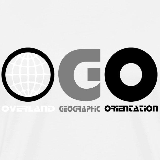 OGO-11A