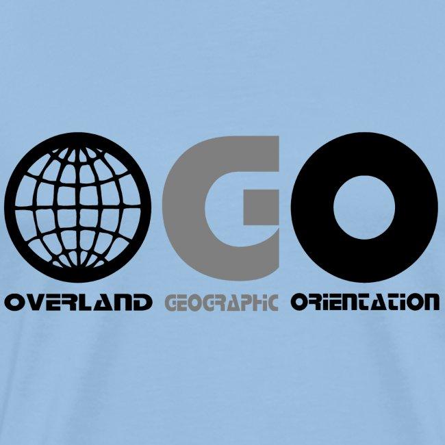 OGO-11B