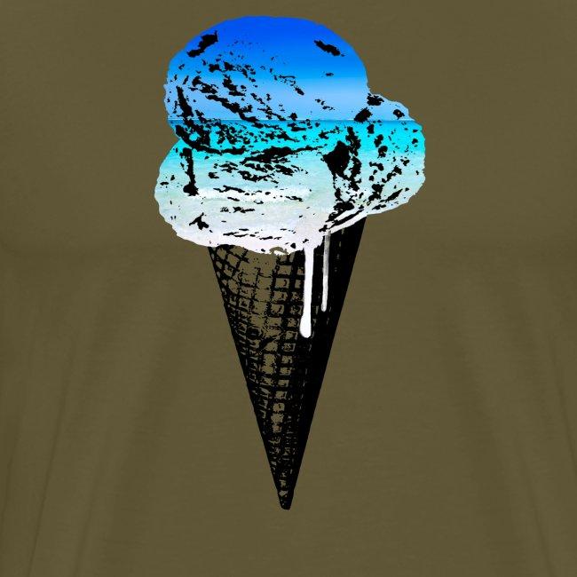 Ice Cream Paradise