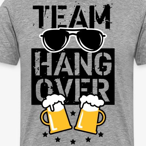 198 Team Hangover Sonnenbrille