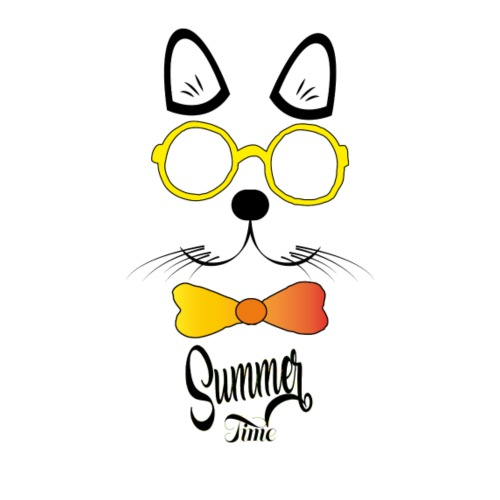 Chat Summer Time