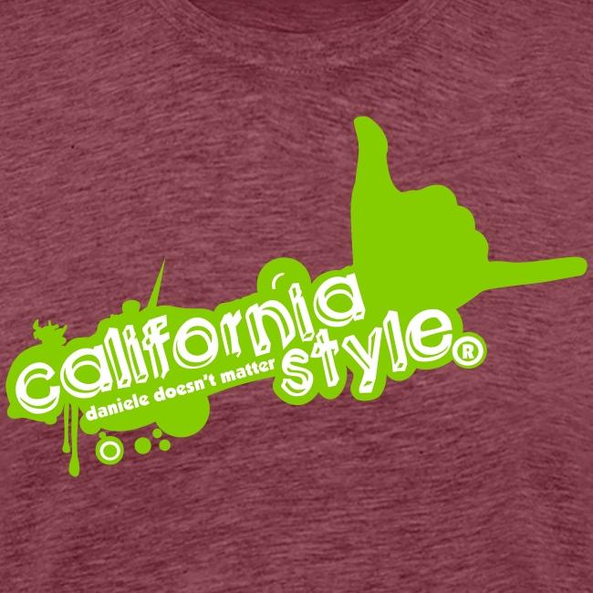 california style 2