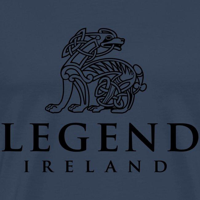 Legend1