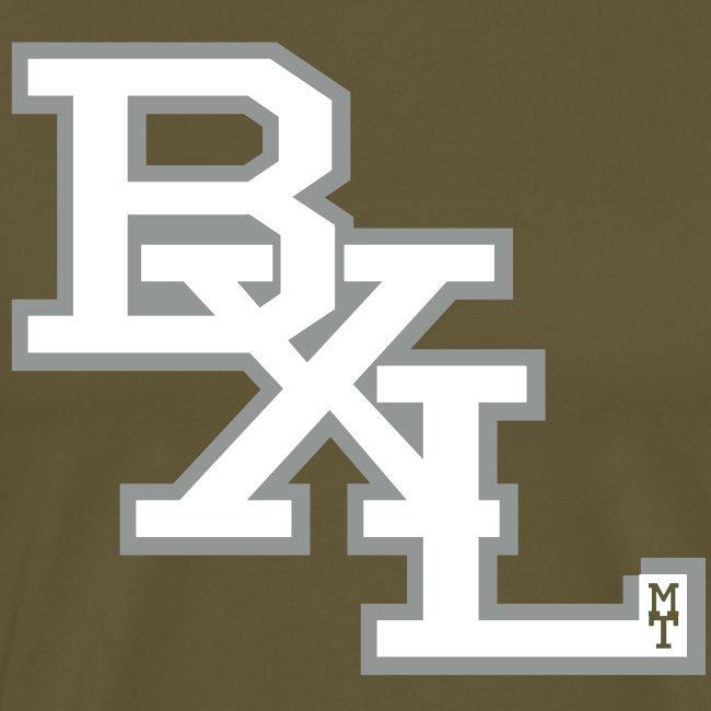 bxl logo1