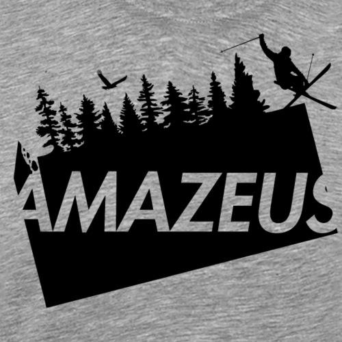 AmaZeus Ski