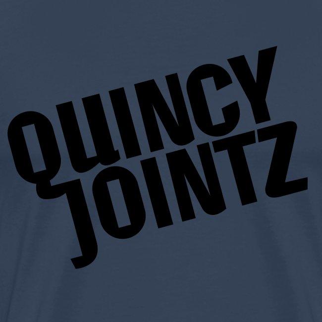 jointz2014 1color