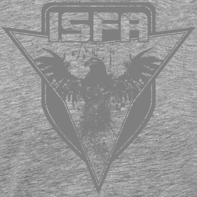 isfa logo 1c grau