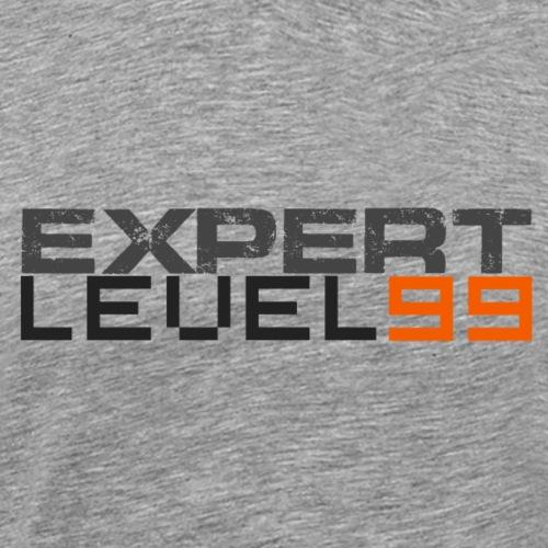 XL99 [Dark] - Men's Premium T-Shirt
