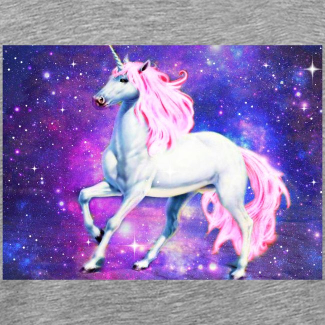 Magical unicorn shirt