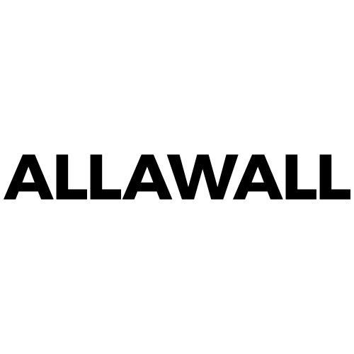 Allawall montserrat - Männer Premium T-Shirt