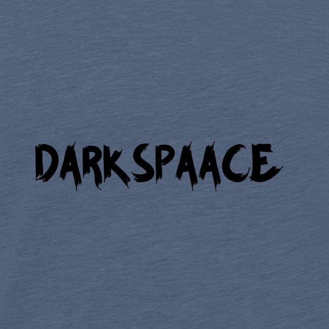 Habits & Accésoire - DarkSpaace Noir