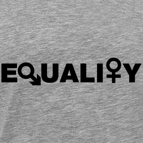 typography 2730340 - Männer Premium T-Shirt