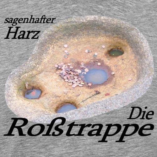 rosstrappe 3