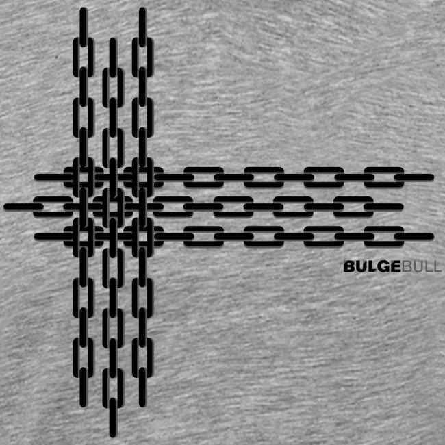 bulgebull chain2