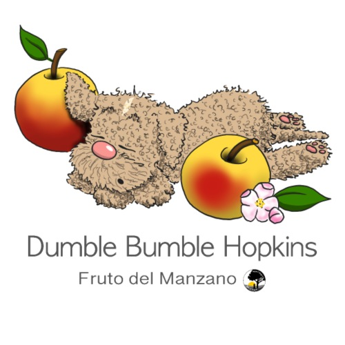 DumbleBumble2 1 - Männer Premium T-Shirt