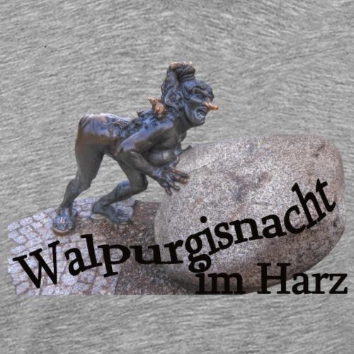 walpurgisnacht harz hexe 3