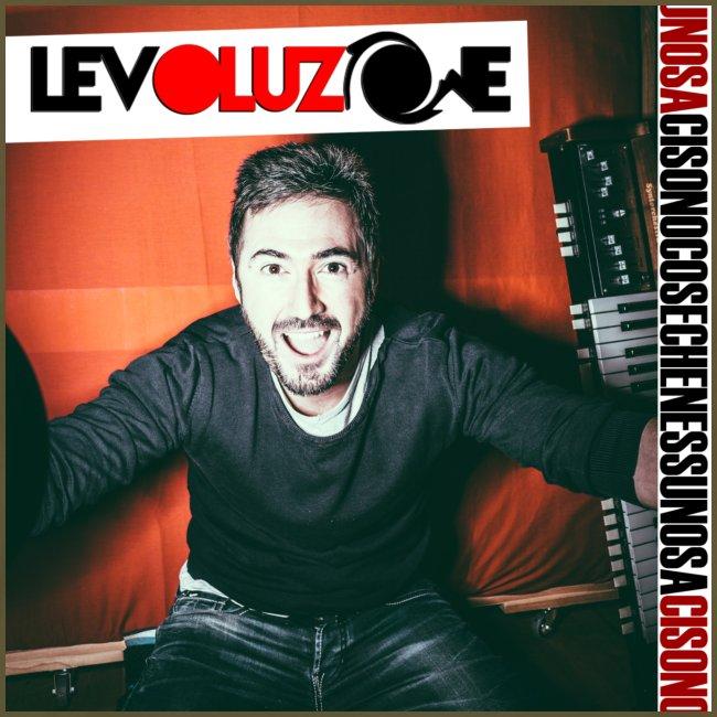 Cover Singolo Dario jpg