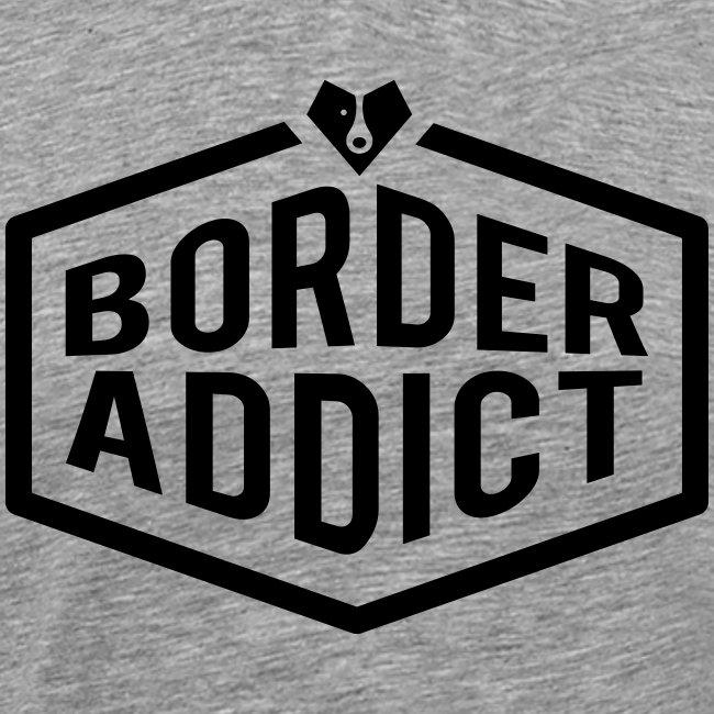 Border Addict