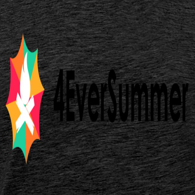 Summer for ever
