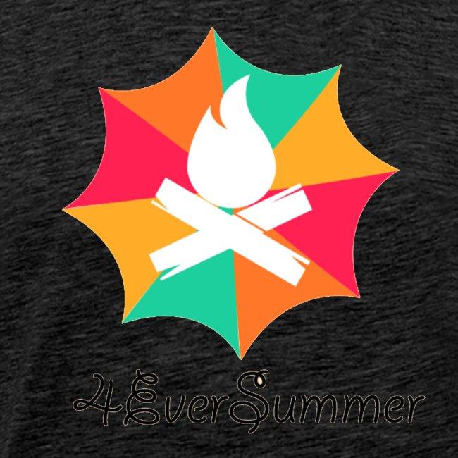 4ever verano