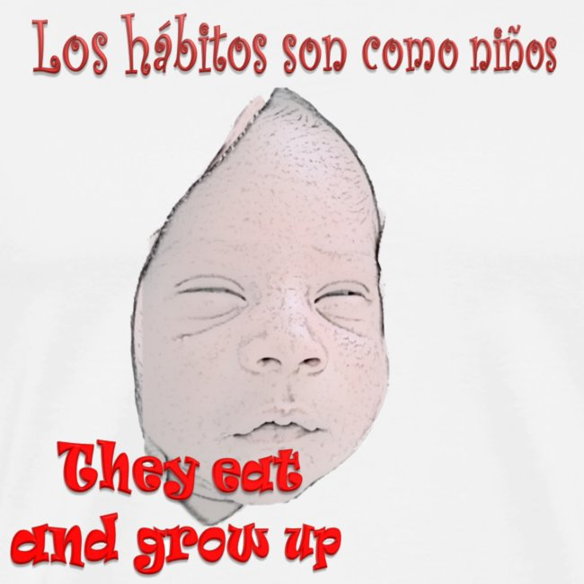 hábitos boy