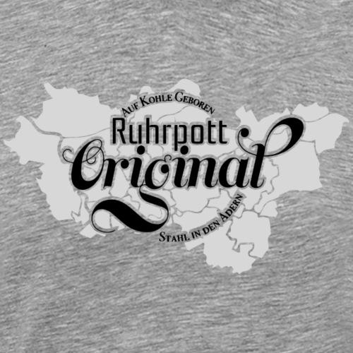 Ruhrpott Original