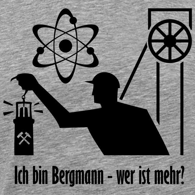 ich_bin_bergmann_01