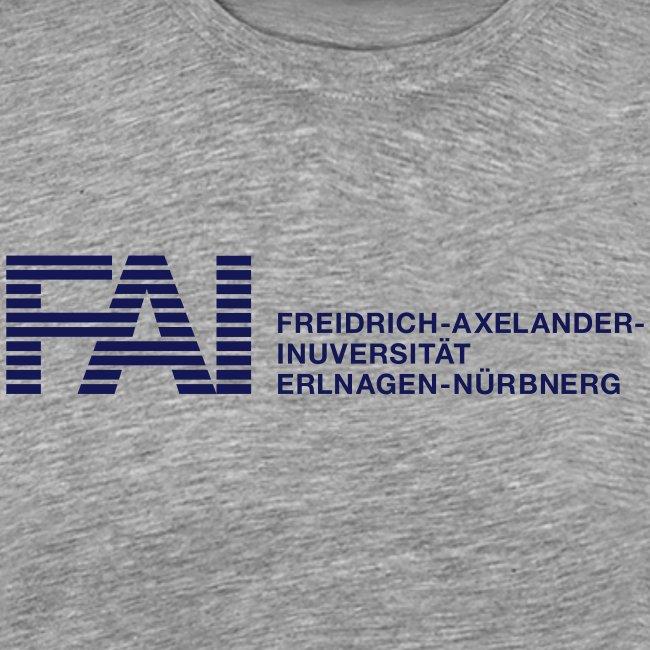 Freidrich Axelander