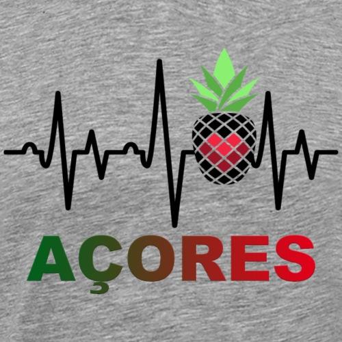 Açores Acores Azores Azoren Portugal Ananas