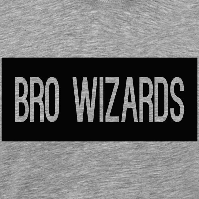 Browizardshoodie