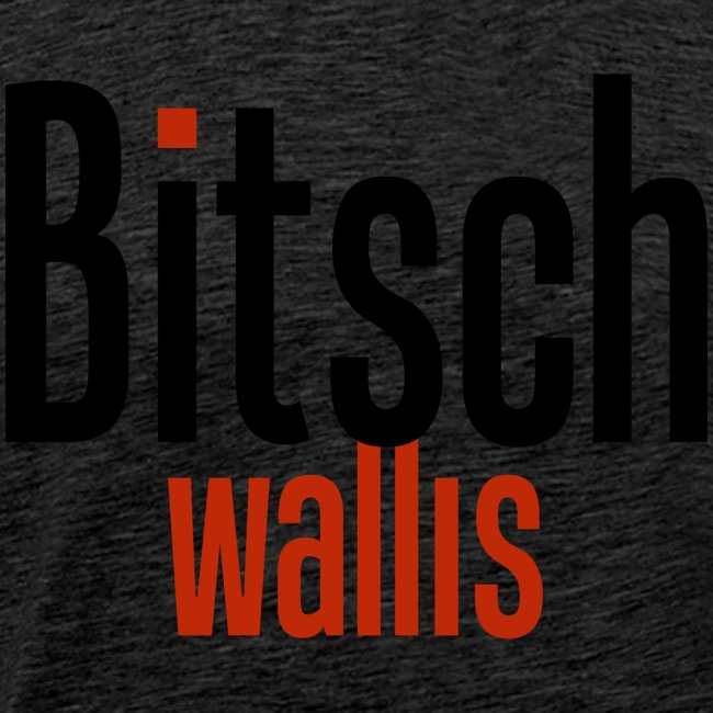 bitsch wallis