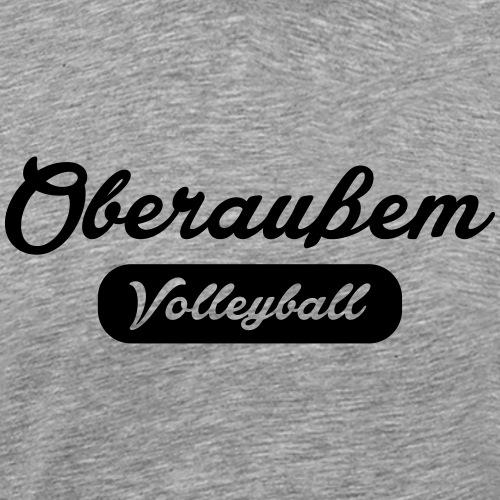 OVV College - Männer Premium T-Shirt