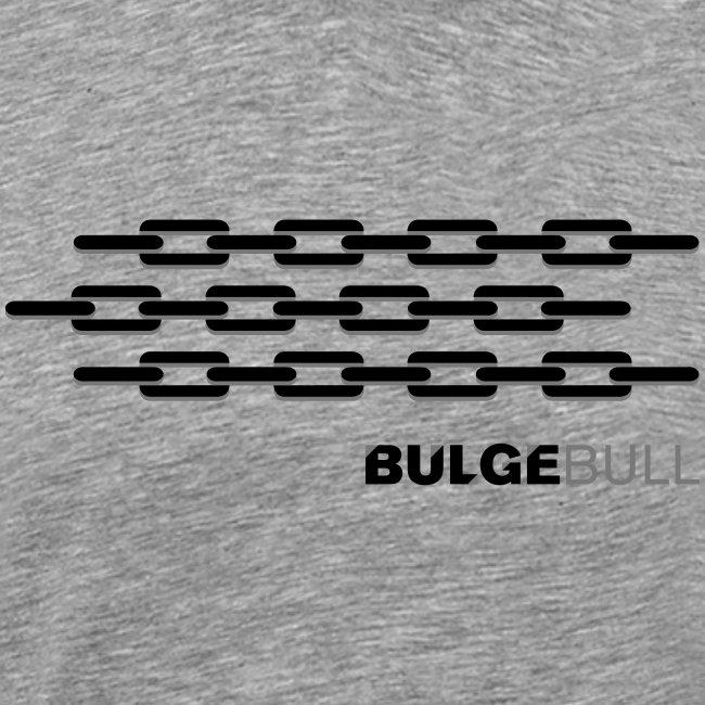 bulgebull 1