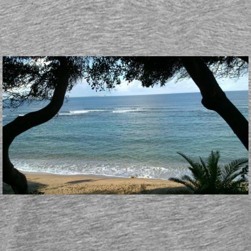 Spiaggia S'Archittu (Oristano - OR)