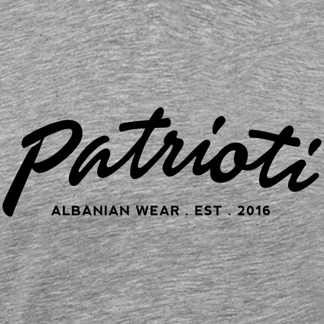 Patrioti Elegance One
