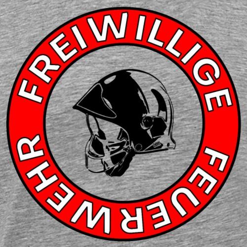 Freiwillige Feuerwehr EIGHT