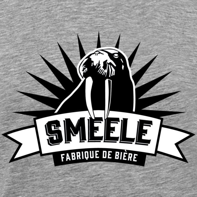 SMEELE - Fabrique de bière