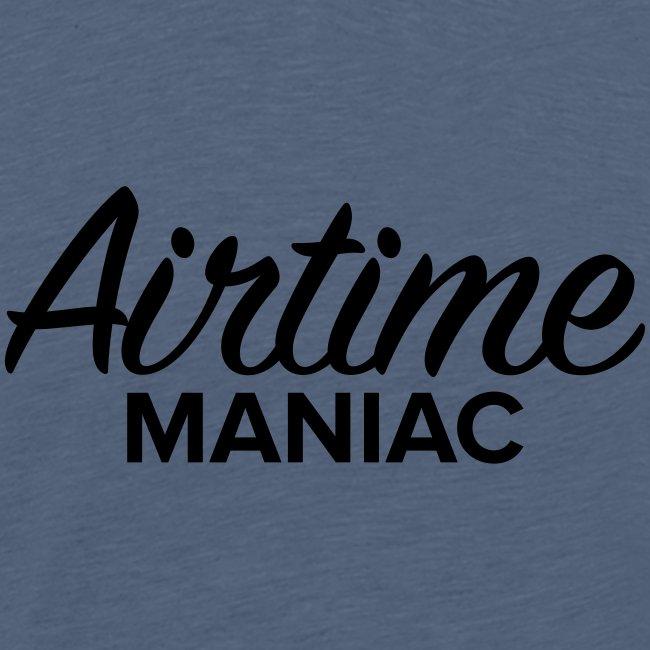 Airtime Maniac
