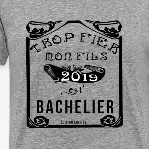 bachelier 2019