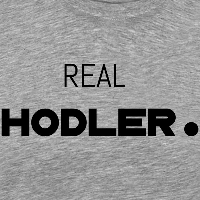 HODL-real-b
