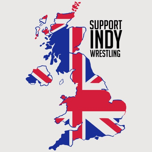 Indy Britain - Men's Premium T-Shirt