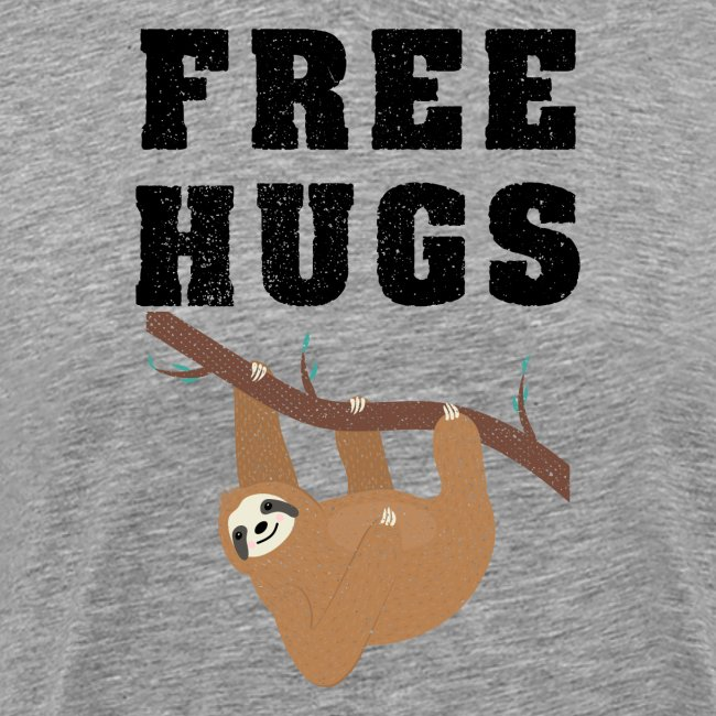 Funny Sloth Quotes