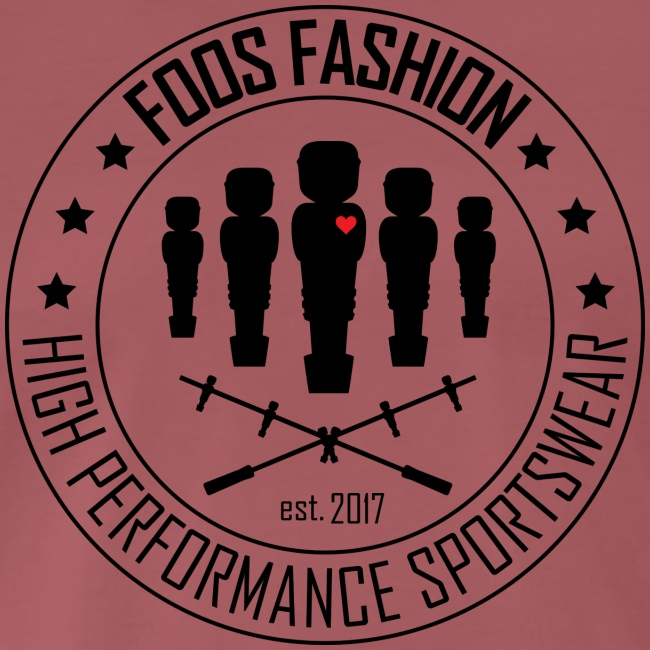 foosfashion