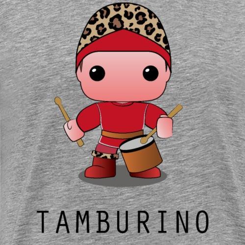tamburino rione rosso faenza