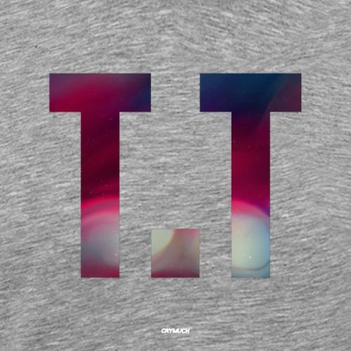T.T #04 - Männer Premium T-Shirt