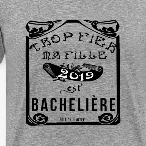 Bacheliere 2019