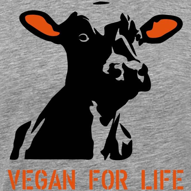 colorida vegan for life
