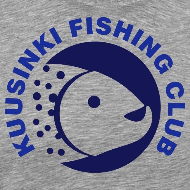 kuusinki fishing club