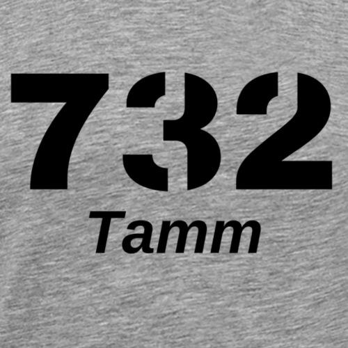 71732 - Männer Premium T-Shirt