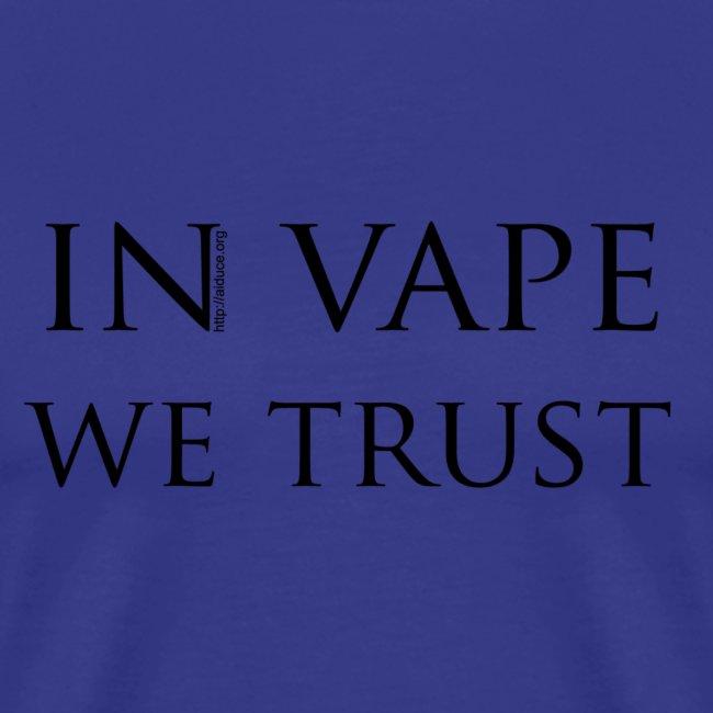 trust png